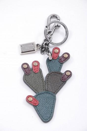 Dolce & Gabbana Men Cactus Keyholder - BP2141 AP682