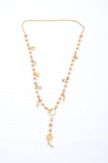 Dolce & Gabbana Women Necklace - WNH2C2 W0001
