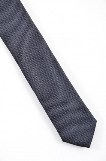 Dolce & Gabbana Corbata Hombre - GT142E G0U46