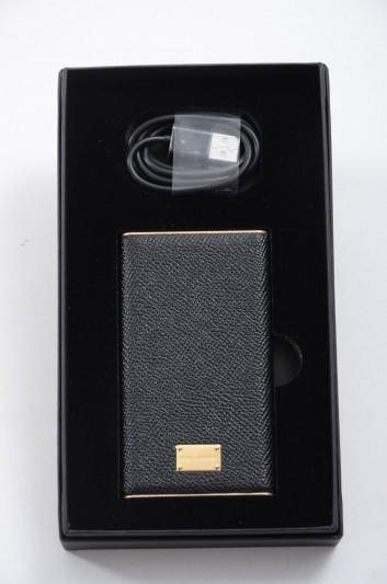 Dolce & Gabbana Cargador Portátil Mujer - BI2207 A1001