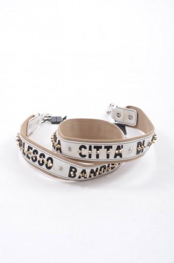 Dolce & Gabbana Women Strap - BI0944 AG912