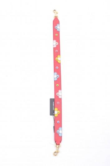 Dolce & Gabbana Women Strap - BI0938 AI406