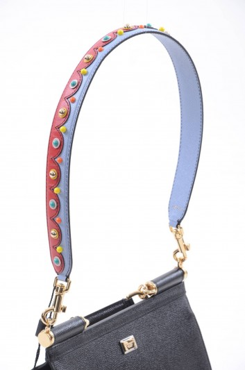 Dolce & Gabbana Women Strap - BI0938 AI408