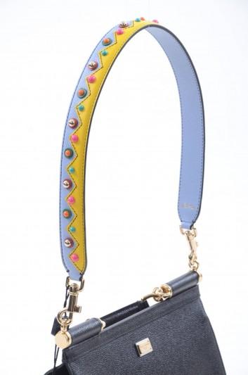 Dolce & Gabbana Women Strap - BI0938 AI407