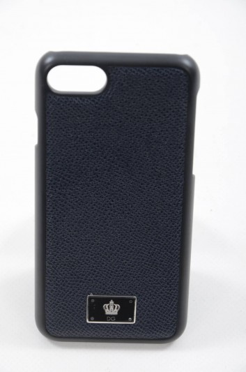 Dolce & Gabbana Men Iphone 7/8 Case - BP2235 AC967