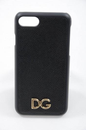 Dolce & Gabbana Funda Iphone 7/8 Mujer - BI2235 AI882