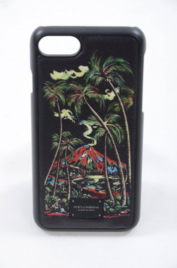 Dolce & Gabbana Men Iphone 7/8 Case - BP2235 AI423