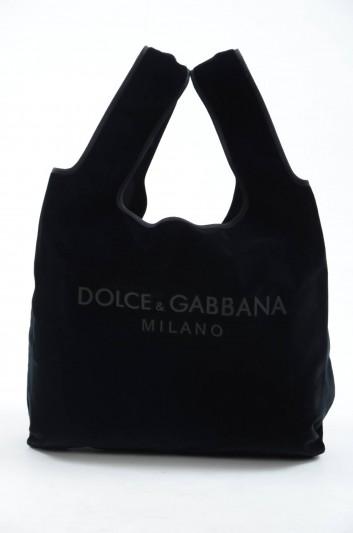 Dolce & Gabbana Women Tote Bag - BB6579 AZ795