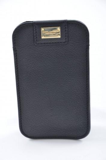 Dolce & Gabbana Funda Smartphone Placa Mujer - BI0568 A1747