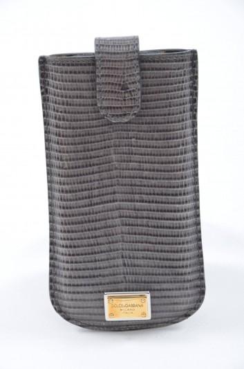Dolce & Gabbana Funda Iphone 5/5S Placa Mujer - BI0567 A1095