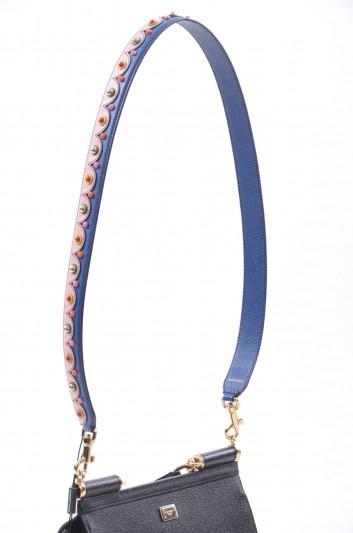 Dolce & Gabbana Women Strap - BI0945 AI408