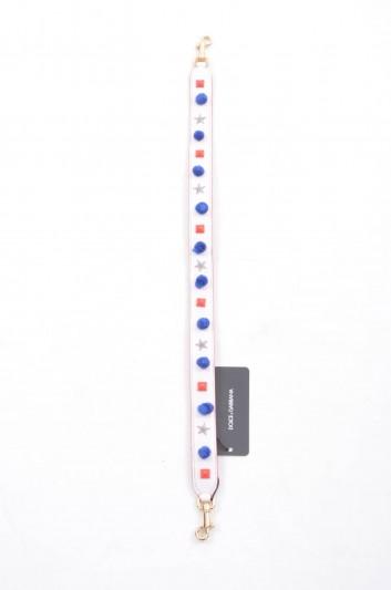 Dolce & Gabbana Women Shoulder Strap - BI0938 B5162