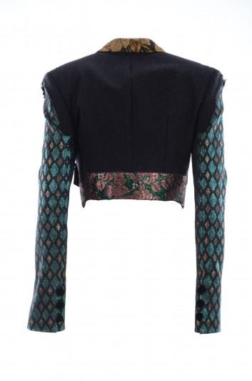 Dolce & Gabbana Americana Mujer - F28BJZ FU2QG