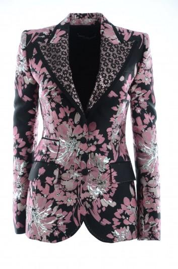Dolce & Gabbana Women Jacket - F290LT FJM8Y