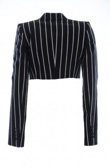 Dolce & Gabbana Women Short Blazer - I2A57W FB6CE