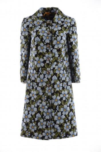 Dolce & Gabbana Women Coat - F0V06Z FJM9H
