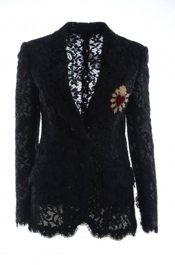 Dolce & Gabbana Women Blazer - F298GZ HLMCL