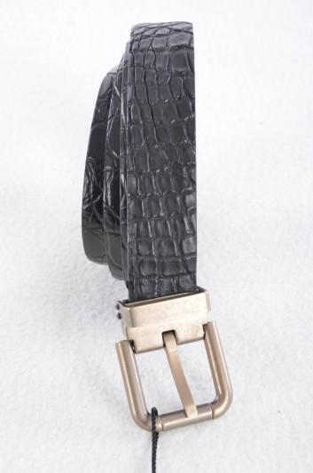 Dolce & Gabbana Men Belt - BC3614 A2088