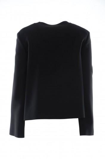 Dolce & Gabbana Women Jacket - F282AT FUBDH
