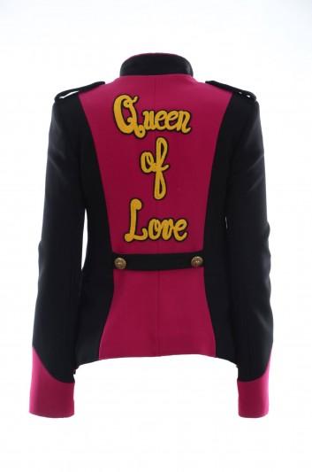 Dolce & Gabbana Women Jacket - F28GDZ FU2V6