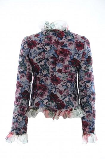 Dolce & Gabbana Women Jacket - F28HLT FJM8T