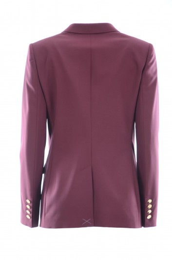 Dolce & Gabbana Women Blazer - F29N0T FUBEC