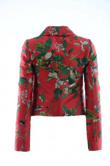 Dolce & Gabbana Chaqueta Mujer - F28Q1Z FJM9I