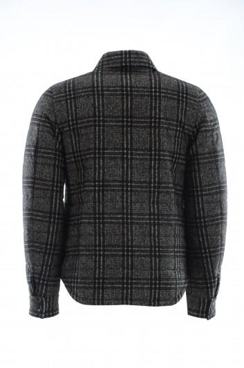 Dolce & Gabbana Men Jacket - G9LP3T FQMGY