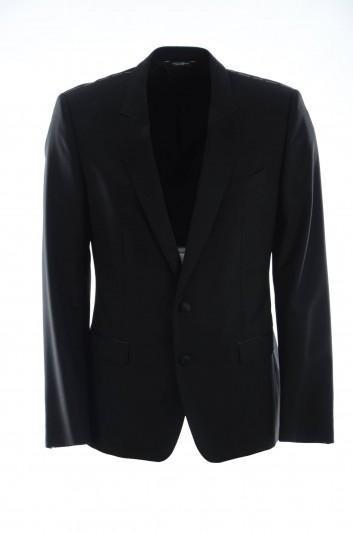 Dolce & Gabbana Americana Hombre - G2FG0T FU2OX