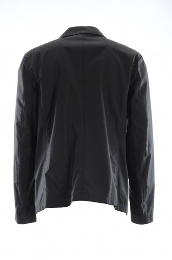 Dolce & Gabbana Men Jacket - G0665T FUM2Z