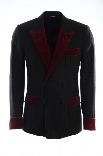 Dolce & Gabbana Americana Hombre - G2MA5T FRMDH