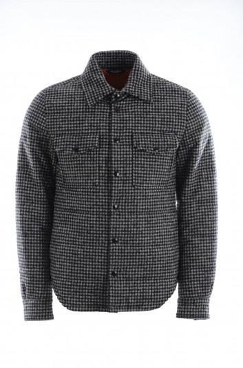 Dolce & Gabbana Men Jacket - G9LP3T FQMGZ