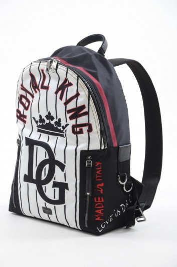 Backpack - BM1482 AS658