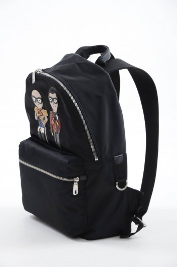 Backpack - BM1419 AM251