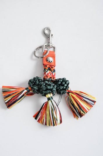 Dolce & Gabbana Llavero Mujer - BI0779 B9542