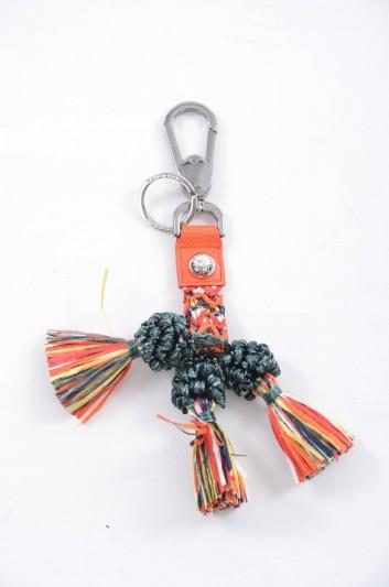 Dolce & Gabbana Women Key Holder - BI0779 B9542