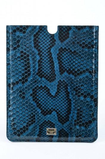 Dolce & Gabbana Funda Tablet Placa Mujer - BV0088 A2043