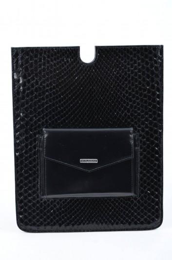 Dolce & Gabbana Funda Tablet Placa Hombre - BP1666 A2F63