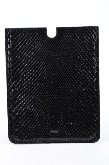 Dolce & Gabbana Men Tablet Plate Cover - BP1666 A2F63