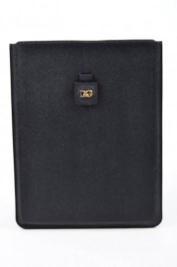 Dolce & Gabbana Funda Tablet Logo Mujer - BV0144 A0022