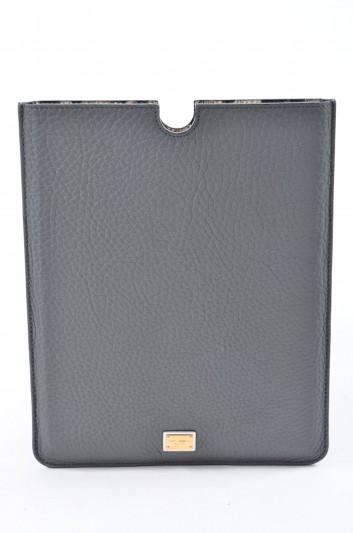 Dolce & Gabbana Funda Tablet Placa Mujer - BV0088 A1272