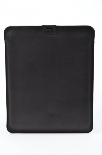 Dolce & Gabbana Men Plate Tablet Cover - BP1949 A1747