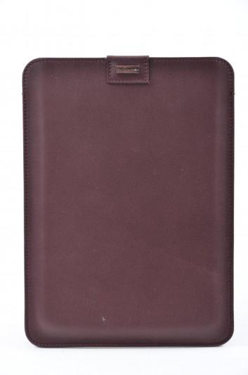 Dolce & Gabbana Men Plate Ipad Mini Cover - BP1974 A1747