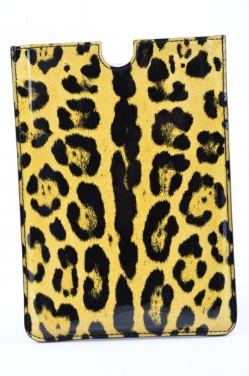 Dolce & Gabbana Funda Ipad Mini Mujer - BP2130 B9212