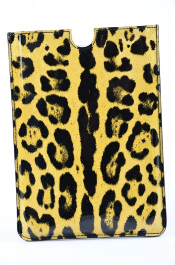 Dolce & Gabbana Women Ipad Mini Cover - BP2130 B9212