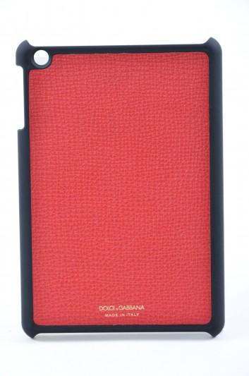 Dolce & Gabbana Men Plate Ipad Mini Case - BP2021 A1503
