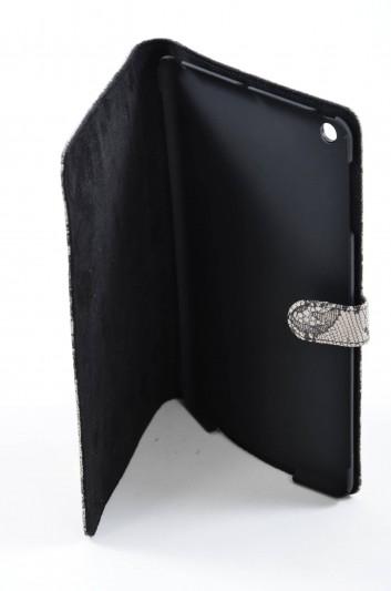 Dolce & Gabbana Funda Ipad Mini Placa Mujer - BV0176 A1508
