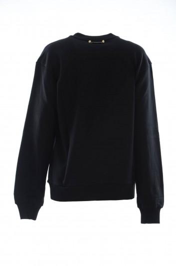 Dolce & Gabbana Women Sweatshirt - F9B62T G7QAS