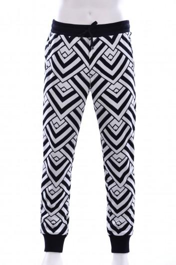 Dolce & Gabbana Men Sport Trouser - G6ETAT G7HDA