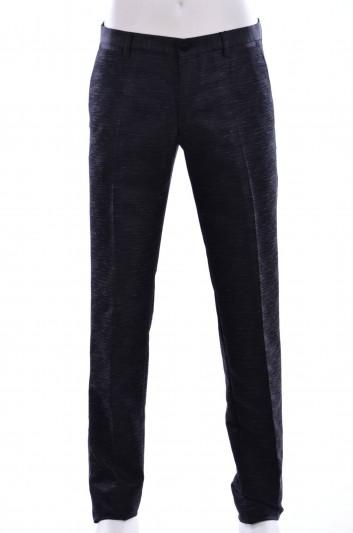 Dolce & Gabbana Men Trouser - G6MIMT FJMU3